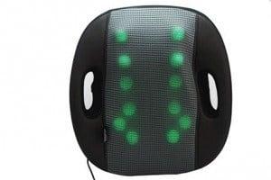 masajeador 3D espalda1