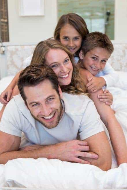Tienda online Productos de Hogar y Confort
